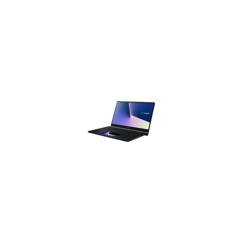90NB0JT1-M02760, ASUS UX480FD I7-8565U 14 FHD 16G 512G PCIE G3X2  |90NB0JT1-M02760, PC Grand public, DELL