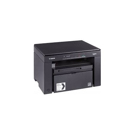 5252B004AB, Canon Laser i-SENSYS MF3010 Mono MFP 3en1 A4 PPM B| 5252B004AB, Imprimantes laser monochrome, CANON