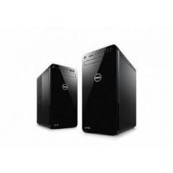 XPS8930-I7-8700-A, Dell XPS 8930 i7-8700 16GB 256GB + 2TB Win 10 Pr   XPS8930-I7-8700-A, Unite centrale seule, DELL