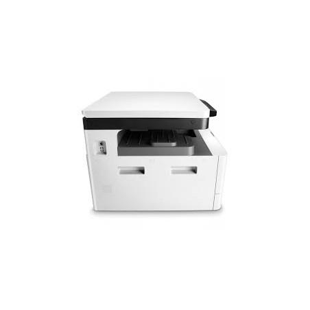 1VR14A, HP Laser M433a Copieur Mono Multi fonction 3 en 1| 1VR14A, Imprimantes laser monochrome, HP