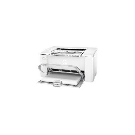 G3Q35A, HP LaserJet Pro M203dn 28PPM R/V Réseau  G3Q35A, Imprimantes laser monochrome, HP