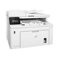 G3Q75A, HP LaserJet Pro M501n| G3Q75A, Imprimantes laser monochrome, HP