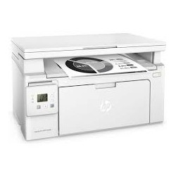 G3Q58A, HP LaserJet Pro MFP M130fw| G3Q58A, Imprimantes laser monochrome, HP