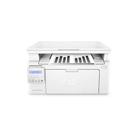 G3Q58A, HP LaserJet Pro MFP M130fw  G3Q58A, Imprimantes laser monochrome, HP