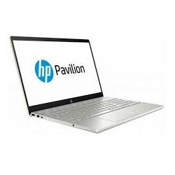"""HP PAV 15 i5-8250U 15.6""""..."""