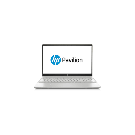 "4CP67EA, HP PAV 15 i5-8250U 15.6"" 8GB 1TB CG Nvidia 2GB  4CP67EA, PC Grand public, HP"