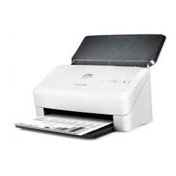 L2753A, HP ScanJet Pro 3000 s3 600dpi | L2753A, Scanneres, HP