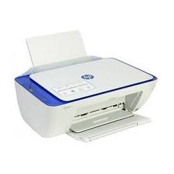 V1N03C, Imprimante laser couleurs HP 2630 Couleur MFP 3en1 A4 Wifi | V1N03C, Imprimantes jet d'encre couleurs, HP