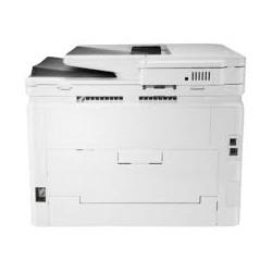 T6B80A, Imprimante laser couleurs HP LaserJet Pro MFP M280nw Couleur MFP 3en1 | T6B80A, Imprimantes laser couleurs, HP