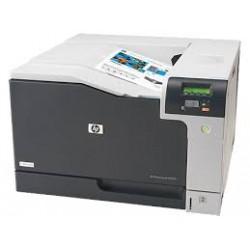 Imprimante laser couleurs...
