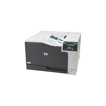 CE710A, Imprimante laser couleurs HP Professional CP5225 20/   CE710A, Imprimantes laser couleurs, HP