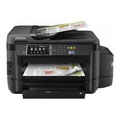 Imprimantes jet d'encre...