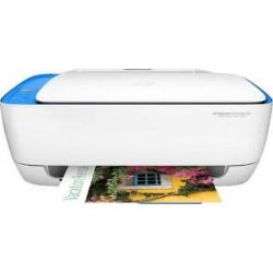F5S43C, Imprimantes jet d'encre couleurs HP DeskJet 3639 Couleur MFP 3en1 A4 Wifi| F5S43C, Imprimantes jet d'encre, HP
