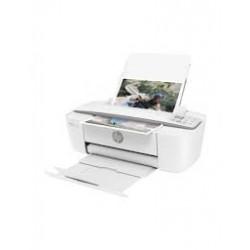 T8W42C, Imprimantes jet d'encre couleurs HP DeskJet Ink Advantage 3775| T8W42C, Imprimantes jet d'encre, HP