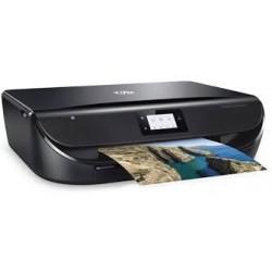 M2U86C, Imprimantes jet d'encre couleurs HP DeskJet Ink Advantage 5075 Couleur MFP 3en1 A4| M2U86C, Imprimantes jet d'encre, HP