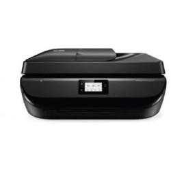 M2U76C, Imprimantes jet d'encre couleurs HP DeskJet Ink Advantage 5275 Couleur MFP 3en1 A4| M2U76C, Imprimantes jet d'encre, HP