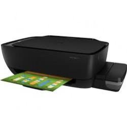 Z4B04A, Imprimantes jet d'encre couleurs HP Jet d'encre Ink Tank 315 Couleur MFP 3 en 1 A4| Z4B04A, Imprimantes jet d'encre, HP
