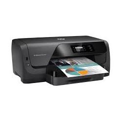 D9L63A, Imprimantes jet d'encre couleurs HP Officejet Pro 8210| D9L63A, Imprimantes jet d'encre, HP