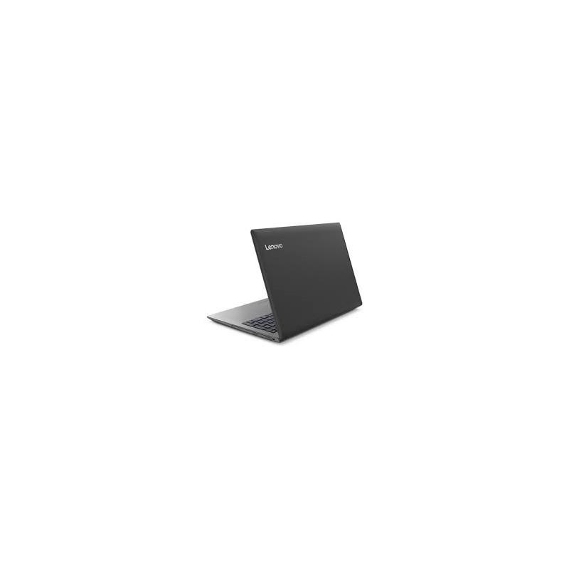81DE00YEFG, LENOVO ideapad 330-15IKBR I3-7020U 15,6 4GB 1TB  81DE00YEFG, PC Grand public, LENOVO