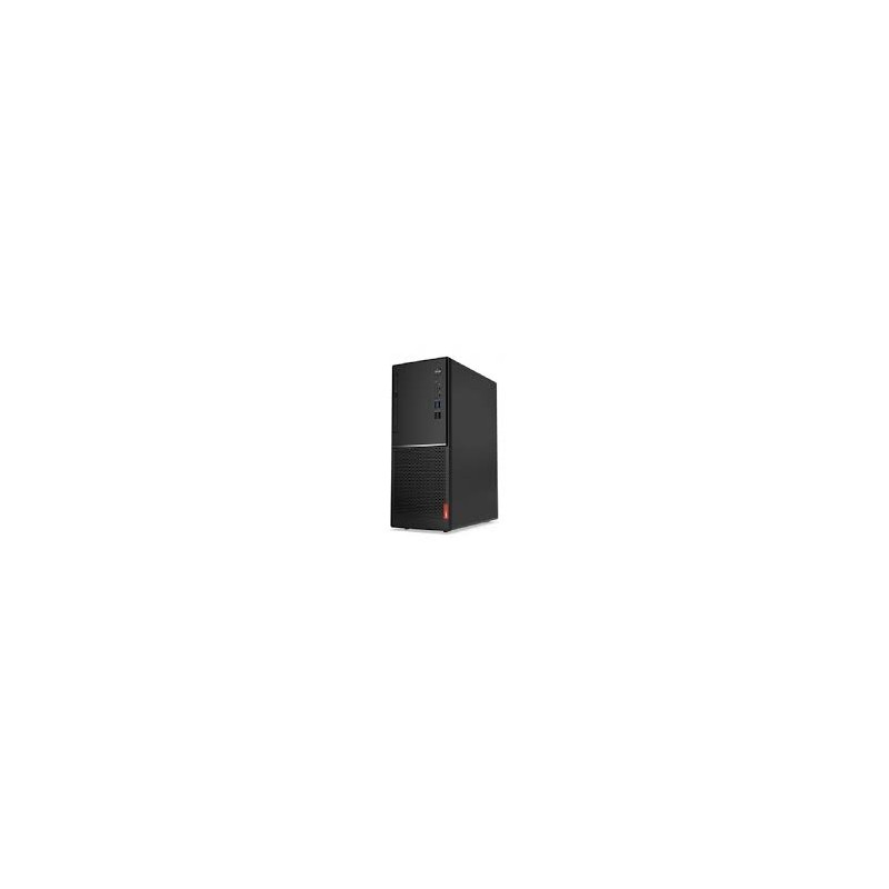 10NK000TFM, Lenovo V520 TWR Intel® Core i7-7700 Processor   10NK000TFM, Unite centrale seule, LENOVO