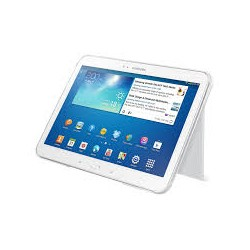 EF-BP520BWEGWW, Samsung book cover pour tab 3| Etuis, SAMSUNG