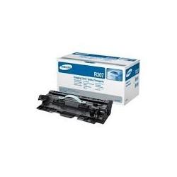 SV154A, Samsung MLT-R307 Imaging Unit pour ML-4510-5010- | SV154A, Accessoires impression, SAMSUNG