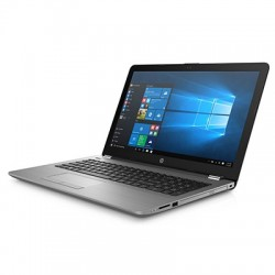HP 15 i5-8265U 15.6 8GB 1TB CG Nvidia GeForce  |6CC77EA
