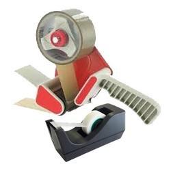 Devidoir de bureau durable ''tape dispenser''|DIVI006|ybureau