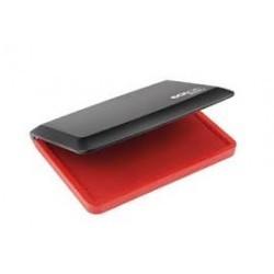 Flacon d'encre à tampon donau rouge 30ml|ENTA013|ybureau