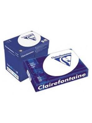 Ramettes de papier blanc clairalfa a3 90g/m² 500 feuilles|PAPL0007|ybureau