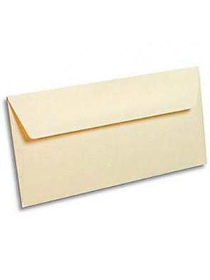 boite de Enveloppe adhéclair 110x220 mm 120g/M2 sans fenêtre coloris au choix|ENVKR029|ybureau