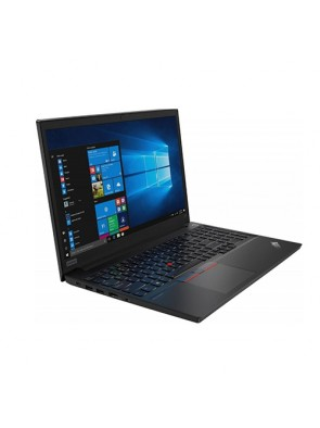 LENOVO Thinkpad E15...