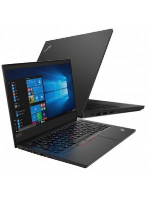 LENOVO Thinkpad E14 i7-10510U 14 8 1TB - freedos 20RA000KFE