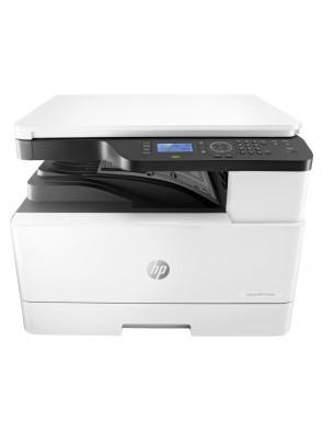 Imprimante HP Laserjet M436dn Mono MFP 3en1 A3 Réseau / 2KY38A