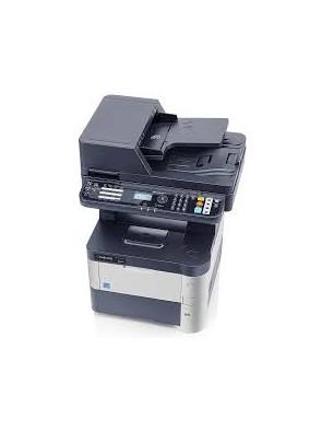 Kyocera ECOSYS M3040dn - imprimante multifonctions Noir et blanc