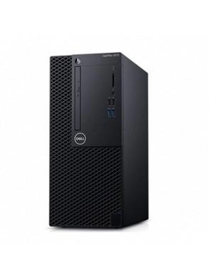 OP3070MT-I5-9500-U