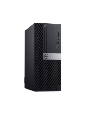 OP5070MT-I5-9500-W