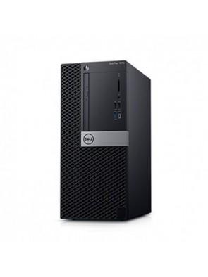 OP7070MT-I7-9700-W