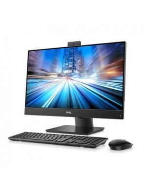 Ordinateur de bureau (AIO) tout en un Dell Optiplex 7470 AIO i7-9700 9eme génération 8GB 1T + Win 10 |OP7470AIO-I7-9700-W