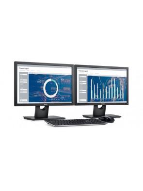 Dell 20 Monitor | E2016H -...