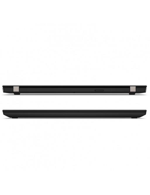 "20T20009FE, PC portable pro LENOVO ThinkPad x13 Core i7-10510U 10eme Gen 13,3"" 8G 512G SSD WIN 10 PRO"