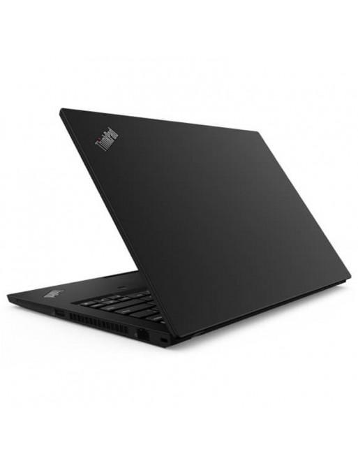 LENOVO LENOVO 14 Pouces i7-10510U 10 ème génération 16 GO / 512 GO SSD/Win 10 Pro 64 20S00013FE y bureau ybureau.ma
