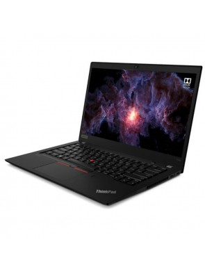 PC portable pro LENOVO...