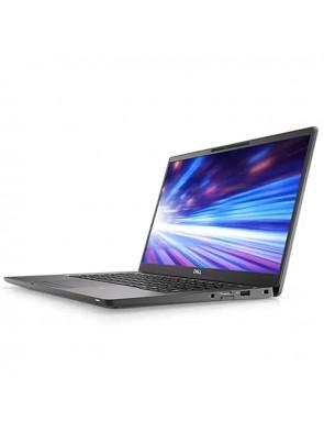 """DL-7400-I7-8665U-W ybureau.ma Y BUREAU PC portable pro DELL 14"""" Pouces i7-8665U 8 ème génération 8 GO / 512 GO SSD/Win 10 Pro 64"""