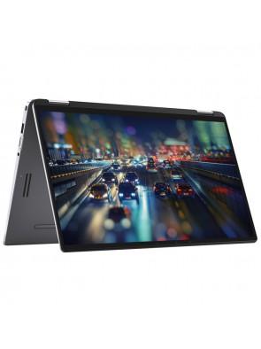 L-LAT9410-2IN1-A y bureau PC portable pro DELL Latitude 9410 2en1 i7-10610U 10ème génération 14 Pouces 16 GO