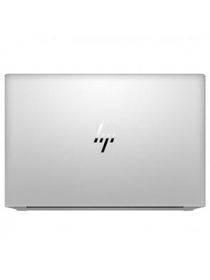 "ybureau.ma y bureau PC portable pro HP EliteBook 830 G7 i5-10210U 10 ème gén 13,3"" 8GO/256GO SSD/Win 10 Pro 64|1J5T8EA"