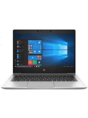"PC portable pro HP 13,3""..."