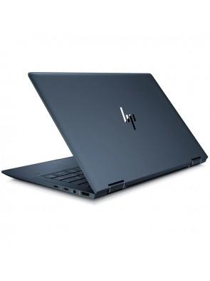 """8MK78EA ybureau PC portable pro HP Elite Dragonfly Hybrid 2en1 i5-8265U 8 ème génération13,3"""" Pouces 8 G/256G SSD/Win10Pro64"""