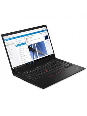 """PC portable pro LENOVO 14""""..."""