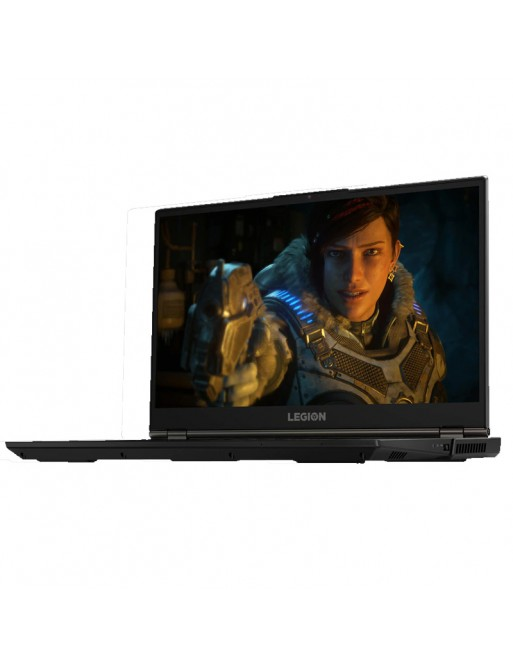 "PC portable LENOVO Legion 5 15ARH05 AMD Ryzen 5 4600H  15.6"" Pouces 16 GO / 1TO HDD + 128GO SSD /Win 10 Pro 64|82B50091FE"